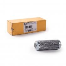 Фильтр гидравлический Parker 938339Q/ 925600Q , CCH153FD1