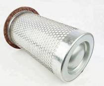 Фильтр сепаратор DALI 55170200305