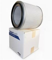 Воздушный фильтр DALGAKIRAN 1311121401