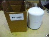 Фильтр масло-отделитель (сепаратор) 4060200300