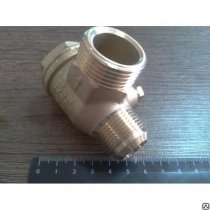 Клапан обратный (Aircast LB-50, LB-75, LT-100) арт. 4242133102
