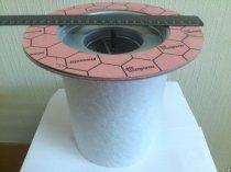 Фильтр масло-отделитель (компрессор ingersoll rand 7/31, 7/51)