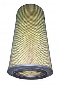 Воздушный фильтр 2205721992