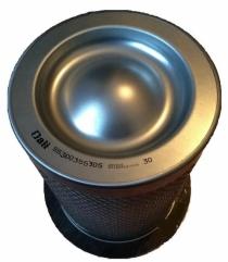 Фильтр сепаратор DALI 55300355305