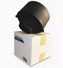 Воздушный фильтр DALGAKIRAN 1311121501