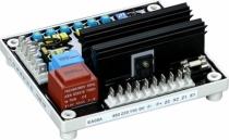 AVR EA08A автоматический регулятор напряжения