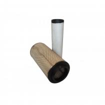 Воздушный фильтр (комплект) EKO-01.284.MANN C25710/3, MANN CF710