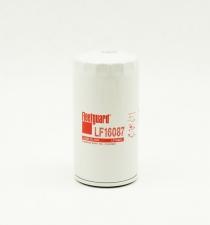 LF16087 Фильтр масляный