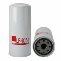 LF4054 масляный фильтр Fleetguard