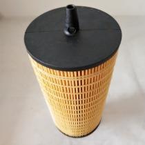 1622365200 Масляный фильтр
