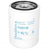 Гидравлический фильтр Donaldson P550148 (аналог 0160MG010P)
