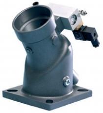 Всасывающий клапан  RB80