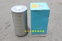 56006165338 Фильтр для винтовых компрессоров