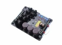 Автоматический регулятор напряжения, AVR AVC63-4