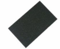 Панельный фильтр 1630058905