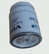 21380488 Фильтр топливный