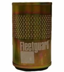 AF25904 воздушный фильтр Fleetguard