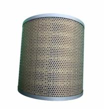 1030097900 Воздушный фильтр