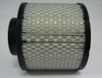 21020002 Воздушный фильтр