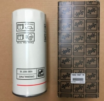 Масляный фильтр 1630160716, MKN000932, 275702