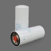 P502381 топливный фильтр Donaldson, 600-311-3510