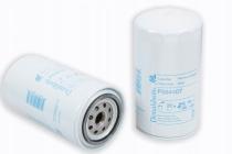 P554407 масляный фильтр Donaldson