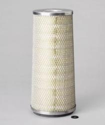P776158 воздушный фильтр Donaldson