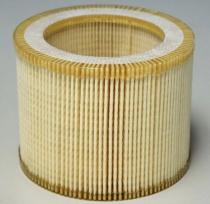 Воздушный фильтр abac 2205721750