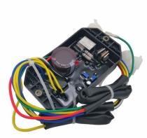 AVR PLY-DAVR-50S