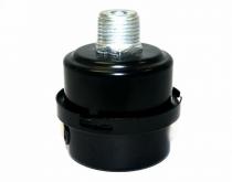 Амортизатор D.50 ресивера компрессора 24/50/100/200л