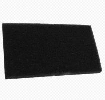 Панельный фильтр 1625161836