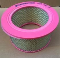 Воздушный фильтр MKN000974, 218406-1