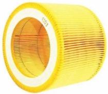 Воздушный фильтр ABAC 6211473950, 6211473900.
