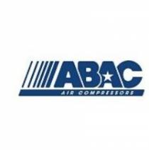 Комплект для обслуживания ABAC A29B