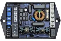 Регулятор напряжения Mark I; V (M16FA655A)