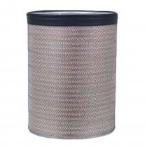 AF899M  фильтр очистки воздуха