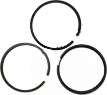 Комплект колец B4900 ВД D.50