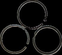 Комплект колец B4900 НД D.95