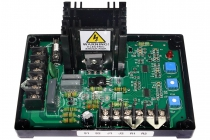 Регулятор напряжения GAVR-15A / GAVR-15A AVR