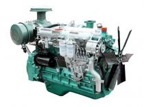 YC6G245L-D20