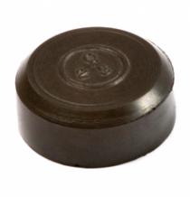 Прокладка обратного клапана 1/2-3/4 18 мм