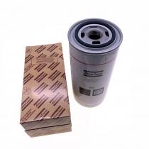 1613610500 Масляный фильтр