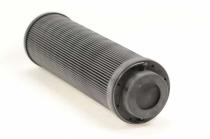 гидравлический фильтрэлемент Filtrec RHR330B25B