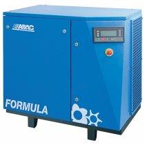 Винтовой компрессор ABAC FORMULA 7,5