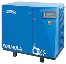 Винтовой компрессор ABAC FORMULA 11