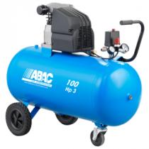 Компрессор поршневой ABAC Estoril L30P (310)