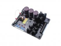 Автоматический регулятор напряжения, AVR AVC63-12B1