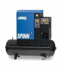 ABAC SPINN E 2,2-200 V220