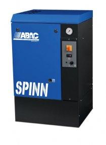 Компрессор винтовой ABAC SPINN 2,2