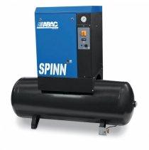ABAC SPINN 3,0-270